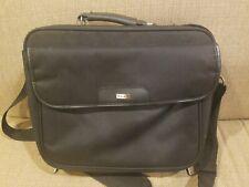 """Targus AC0063 15.6""""  Laptop Bag"""