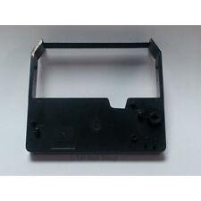 Cinta De Impresora SMCO para Epson ERC03 Negro