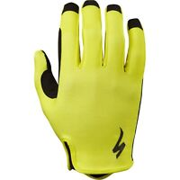 Specialized Lodown Glove - Long Finger - Limon - L