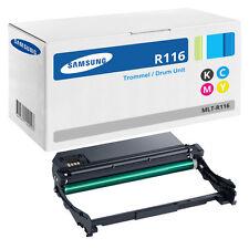 1x Original Samsung R116 Xpress M2625D M2675FN M2825DW M2825ND M2875FD M2875FW
