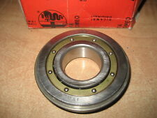 ROULEMENT 75X33X20 MM FIAT IVECO SKF BAQB 633372 IVECO - 8835516 - 8565577