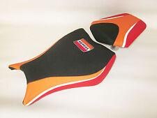 RR19 Honda CBR1000RR Fireblade 2008-20016 Repsol 2 seat cover upgrade - SET