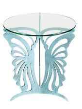 """Butterfly Indoor/Outdoor Garden Table """"Verdi"""""""