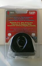 FIAMM 72012 - OEM Type Low Note Replacement Horn - free shipping in U.S.