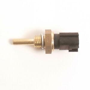 Coolant Temperature Sensor Delphi TS10064