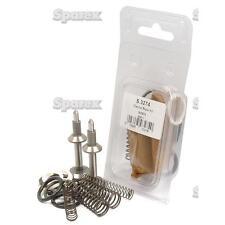 Pompe hydraulique chambre Kit de réparation pour s' adapter MF 135,35,35 x, 65, oe numéro 1810678m91