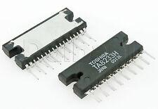 TA8233H Original New Toshiba Integrated Circuit