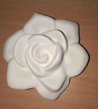 Primavera Duftstein Rose groß ca 10 cm in OVP