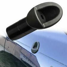 For 2011-2014 Toyota Sienna 2007-2013 Tundra Manual Radio Antenna Base Bezel New
