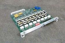 Zhone Premisys 8903 IMACS AC//DC Converter Module