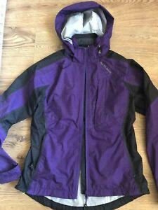 Altura cycling waterproof jacket size 8