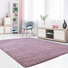 Teppich Lila Grau Gunstig Kaufen Ebay