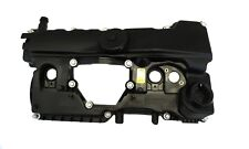 BMW N46 1.8 2.0 L Valve Cover Cylinder Head with Seals E90 E60 11128645888