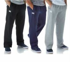 Pantalons regulars Taille 38 pour homme