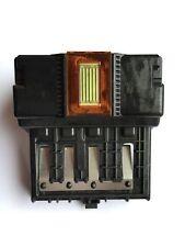 14N0700/14N1339 Refurbished Printhead for Dell P513 P713w V313 V313w V515w V715w