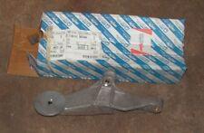Fiat Brava Bravo Gearbox Support Part Number 46519468 Genuine Fiat Part