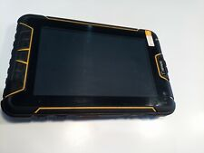 """Defender Rugged tablet 4g Android 7"""" waterproof, gps.  Very tough,"""