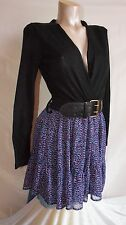 Damen Pullover Strickpullover Pulli Damenpullover Urban Classics TB2356