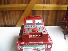 LGB 50100 JUMBO TRAFO MAX. 10A   NH9502