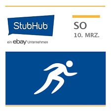 Borussia Dortmund - VfB Stuttgart Tickets - Dortmund