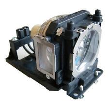 PHILIPS Ersatzlampe für SANYO POA-LMP94, 610-323-5998, ET-SLMP94 mit Gehäuse