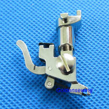 Adapter Low Shank Snap On Feet Foot for Bernina Old Style 830,830E,830H,831,832,