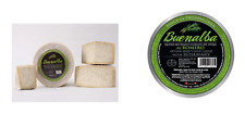 Rosemary Herbs Sheep Cheese - Crafts Production - Manchego Cheese D.O.P. - Spain