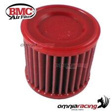 Filtri BMC filtro aria standard per ROYAL ENFIELD CONTINENTAL GT 2013>