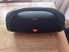 JBL Boombox Wireless Bluetooth Speaker /Waterproof/Indoor/Outdoor Mode