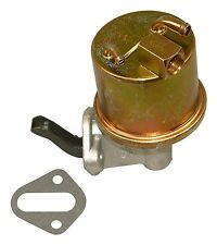 New Mechanical Fuel Pump  ACDelco GM Original Equipment...