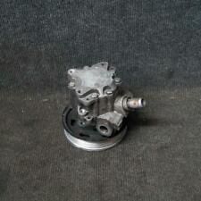Audi A4 2.0TDI 103KW Power Steering Pump 8E0145155N B7 2007