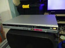 Sony RDR HXD560 DVD Player HDD Recorder