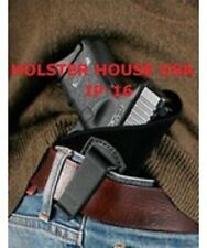 HK P7,P7M8,P7M10,P7M13, Autos Inside Pants Concealed Holster New