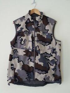 KUIU Guide DVS Vias Men's  Hunting Vest Size Large