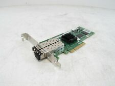 LSI H3-25077-01B LSI7204EP LSI PCI-E Dual Port 4Gb Fiber Channel Adapter
