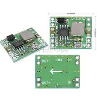 1/2/5/10PCS Mini DC Converter Step Down Module Power Supply 4.5-28V TO 1.3-17V