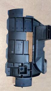 Schwallblech VW AUDI SEAT SKODA 2.0 TDI 06B103623 038103623 (NEU) (ORIGINAL)