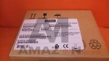 Lenovo System X 00WG660 300 GB 2.5 In. 15k SAS HDD Server Drive