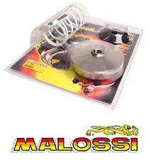 Variateur MALOSSI quad KYMCO 250 KXR 300 Maxxer MXU Buggy TRITON Baja 400 NEUF