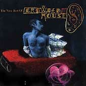 Recurring Dream: The Very Best of Crowded House by Crowded House (CD, Jul-1996,…