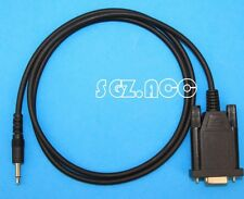 Cat Interface CI-V COM Cable for Icom CT-17 IC-706 IC-7000 IC-7400 IC-9000L