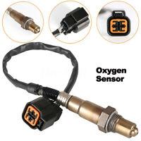 Oxygen O2 Sensor For Hyundai Accent 1999-2010 Kia Rio 2005-2011 Car  @! ,* '}