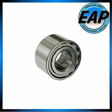 Supra GS300 GS400 GS430 SC300 SC400 SC430 Front Koyo Wheel Bearing NEW
