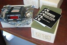 Omega Engineering Model 650, 650JX120, 120V Thermometer Controller,  Type J,New