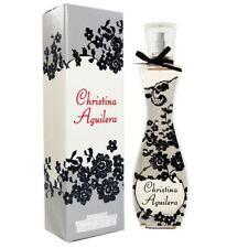 Christina Aguilera Signature 75 ml Eau de Parfum EDP