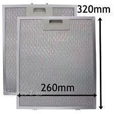 Matsui mwm145w Lavatrice Guarnizione della Porta lavatrice con asciugatrice autentica GUARNIZIONE IN GOMMA