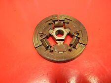 Stihl Cutoff Saw Ts400 Clutch - Box2810K