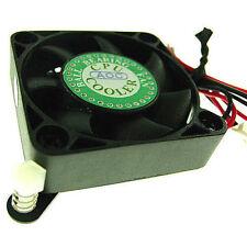 EverCool EC-VGA-B VGA Ball Bearing Chipset Cooler