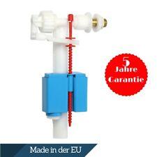 Universal Füllventil / Schwimmerventil Spülkästen WC-Ventil Gratis Wasserfilter