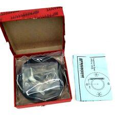 Progressive Components LR501 Locating Ring Mold Base Component
